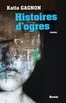 histoires_d_ogres