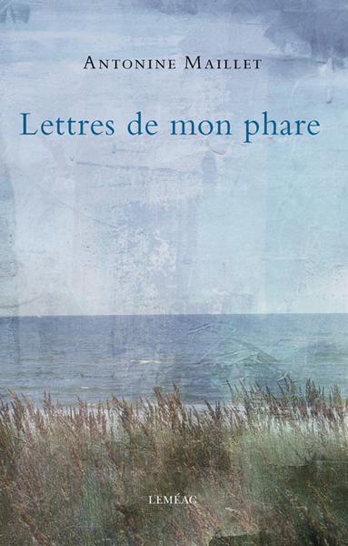 lettres-de-mon-phare